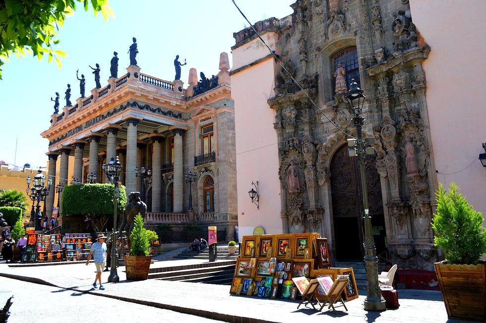 Guanajuato City March 2019 (16).JPG