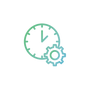 Icon Industry 5.png