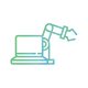 Icon Industry 02.png