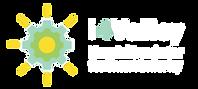 לוגו מאורך.png