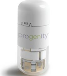 Progenity Inc, Business Turn Around Price target $17-40 on Buyout