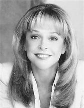 Dr. Carol Osborne
