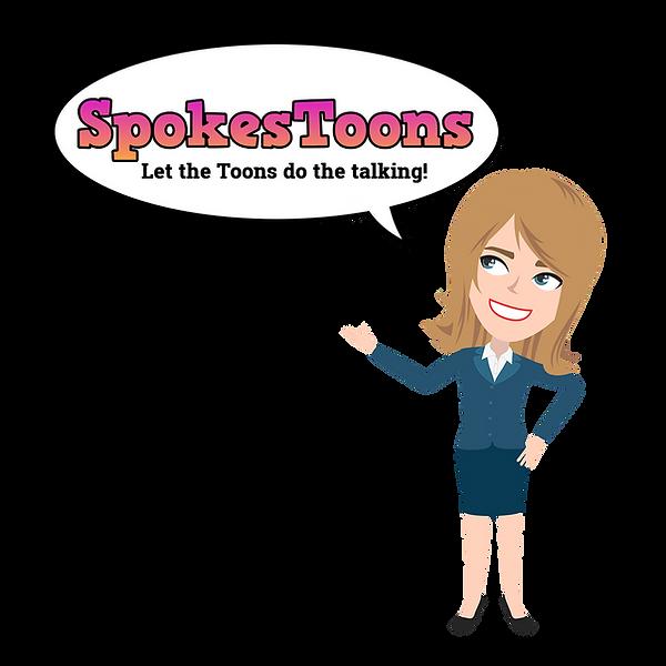 spokestoons3.png