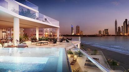 Five Dubai