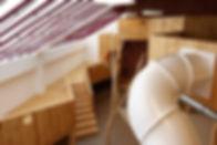 Maria eta Jose Ikastetxea, Konfiantzaren pedagogia, Pedagogía de la confianza, hazi-kide, Eskola arkiektura, arquitectura infantil, haurreskola, prescolar, María eta Jose Ikastetxea