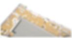 Txantxiku Ikastola, Konfiantzaren pedagogia, Pedagogía de la confianza, hazi-kide, Eskola arkiektura, arquitectura infantil, haurreskola, prescolar