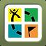 Geocaching_app.png