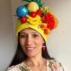 FRUIT HAT  .JPG