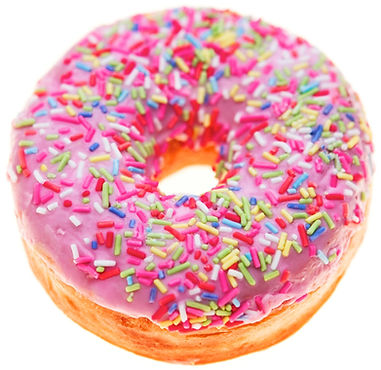 PINK%20DONUTS_edited.jpg