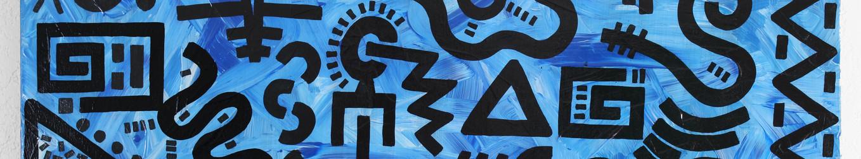 Blue Haring.jpg