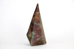 Bronze Crystal #1