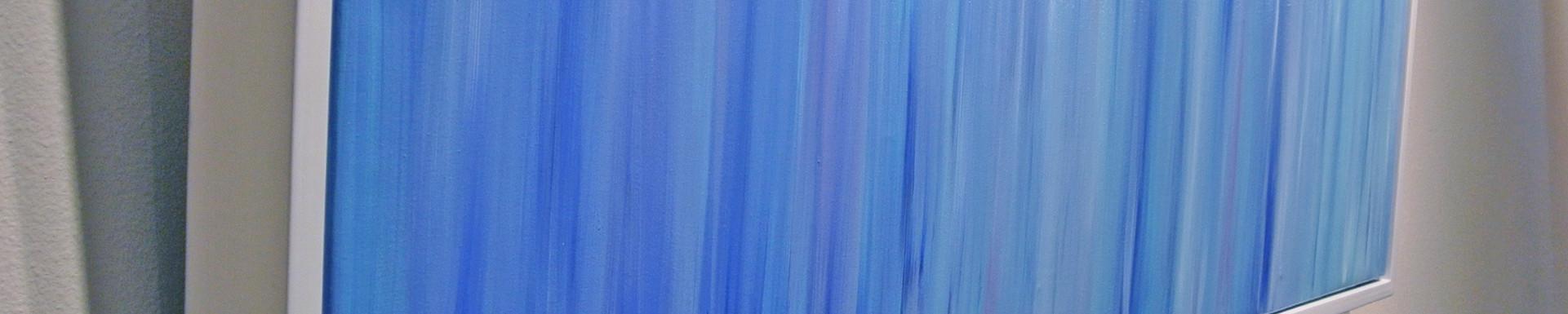 Blue rectangle 1.jpg