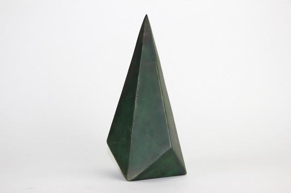 Steel Crystal - Green.jpg
