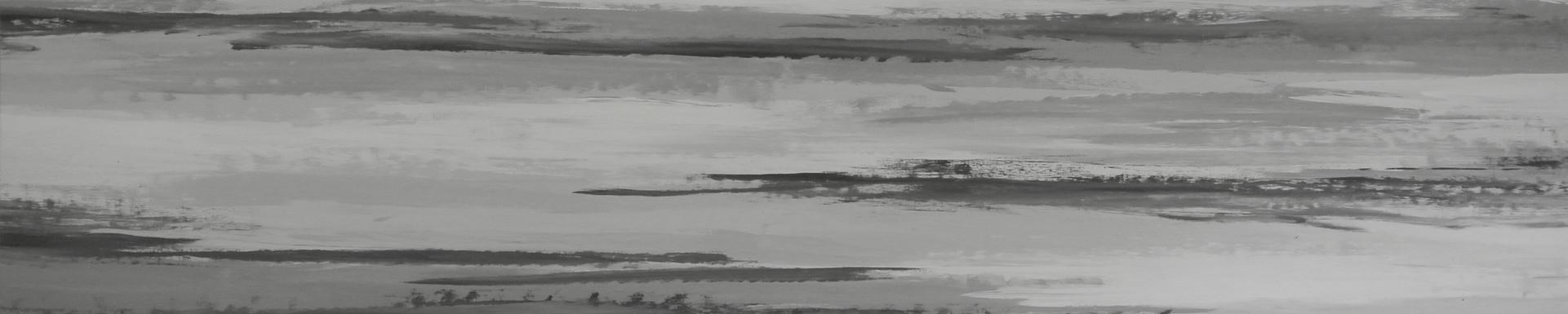 Gray & White.jpg