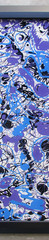 Reverse+Glass+Purple+Blue.jpg
