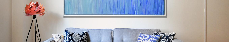 Blue Rectangle in Living Room.jpg
