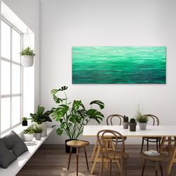 Serene Green