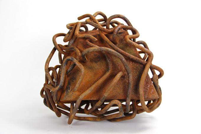 Polygonal Entanglement Braydon Gold
