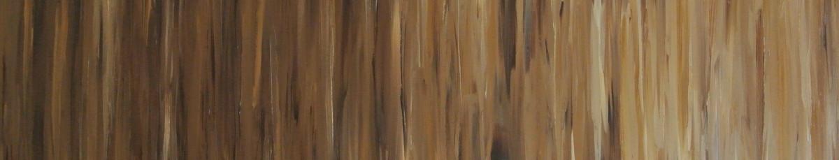 Brown & Tan 1.jpg