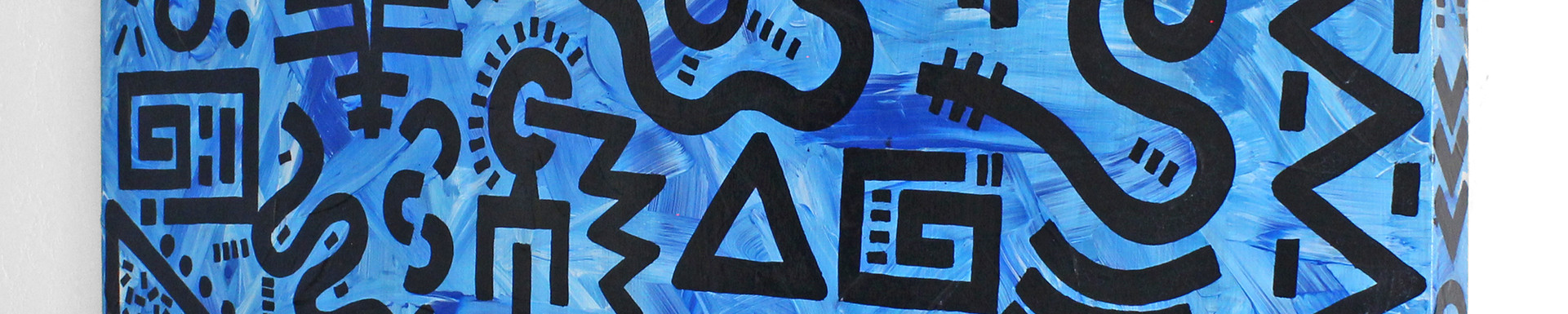 Blue Haring quarter.jpg