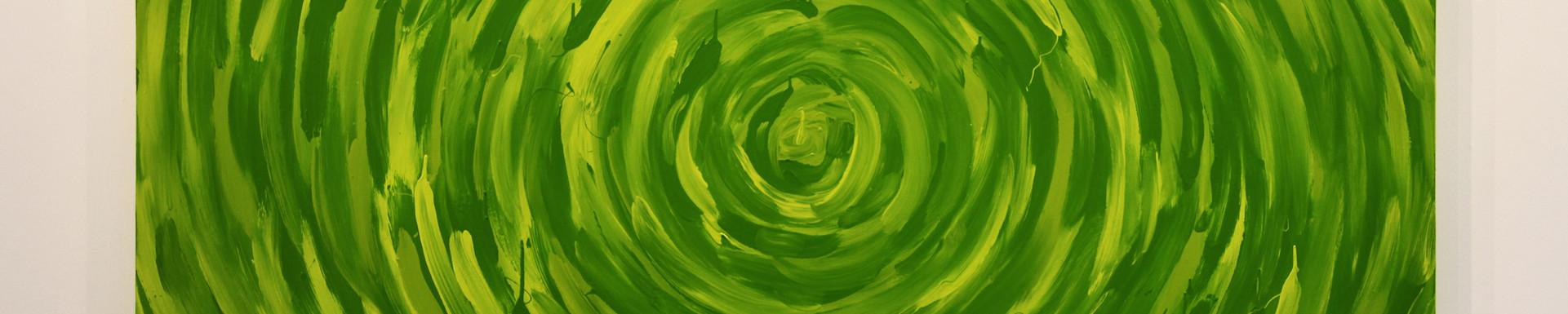 Green Swirl.jpg