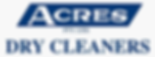 acres dry cleaning.png