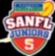 SANFL juniros logo.png