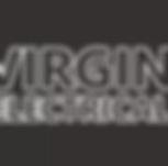 virgin electrical.png