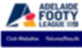 Adelaide footy club.png