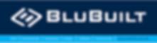 BluBuilt.png