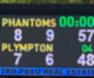 2018 u13 premiers scoreboard.png