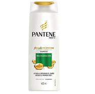 SHAMPOO PANTENE  400 ML.png