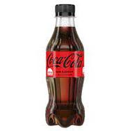 REFRESCO COCA COLA ZERO 375 ml.png