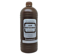 solucion iop 1000 ml.png