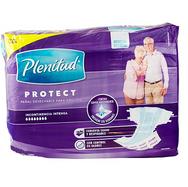 PAÑAL PLENITUD PROTECT  8 UNIDADES