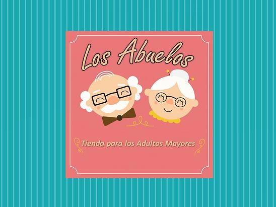 LOGO LOS ABUELOS 5.png