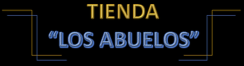 LOGOLOS ABUELOS NEW 2.png