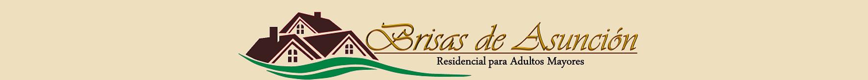 Brisas_de_ASUNCION_Residencial_de_Adulto