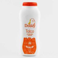 Talco Proteccion natural DULZURA Doddy 160 Gr. Gs. 14.000