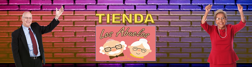 Tienda Los Abuelos aaa222.png