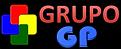 LOGO GRUPO GP.png