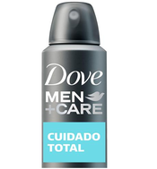 DESODORANTE DOVE MEN+CARE 150 ML.png