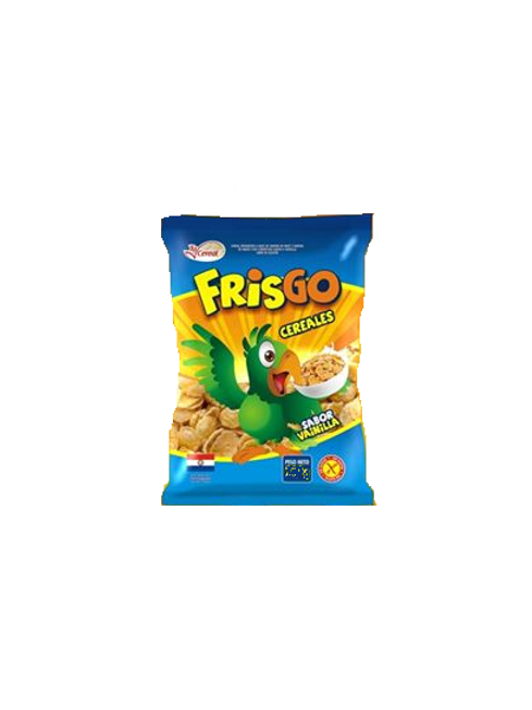 CEREAL FRISGO 25 GRS