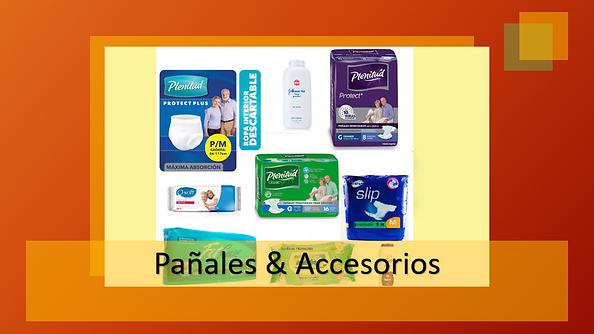 PAÑALES & ACCESORIOS.png