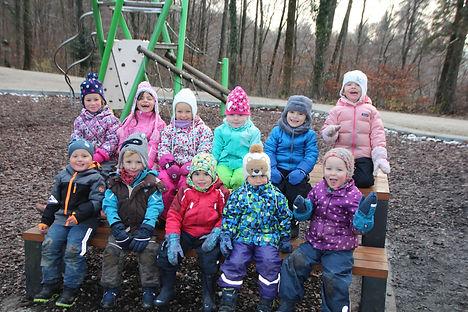 Waldspielgruppe_Winter_2020.JPG