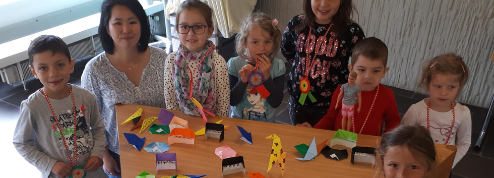 OrigamiKiga3.jpg