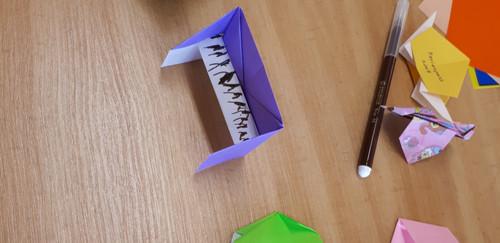 OrigamiKiga1.jpg