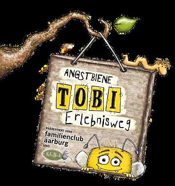 Angstbine_Tobi_Erlebnisweg_Titelbild.tif