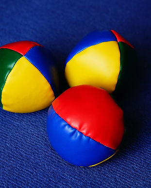 balls-272409_1920.jpg