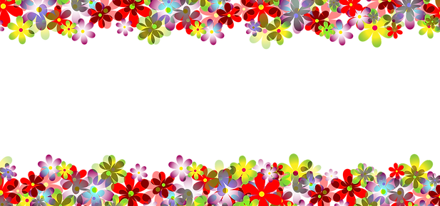 flowers-2085123_1920.png